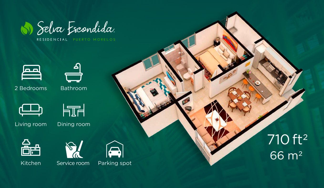 dimensions-puerto-morelos-condos-for-sale.jpg